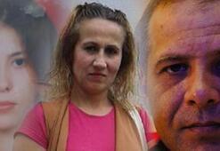 Eski eşi ve baldızını öldürdü 2 kez müebbet hapis
