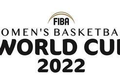 2022 FIBA Kadınlar Dünya Kupası, Avustralyada düzenlenecek