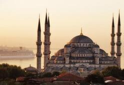 Ramazan ayı bu yıl ne zaman başlayacak 2020 İlk oruç hangi tarihte, hangi gün tutulacak