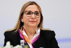 10 milyon lira ceza kesildi