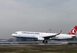 Son dakika haberi... THY, New York-İstanbul uçuşlarını durdurdu