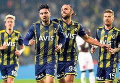 Fenerbahçede yedi yıl korkusu