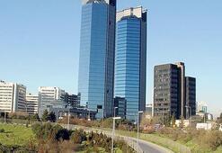 Kovid-19'a karşı Tat Towers talebi