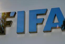 Transferde OHAL FIFAya yaz transfer dönemi talebi...