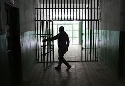 Senegalde 2 binden fazla mahkuma Bağımsızlık Günü affı