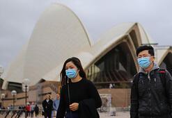 Avustralya'da Corona virüsten ölenlerin sayısı 13'e çıktı