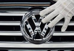 Volkswagen açıkladı 4 gün daha uzattı