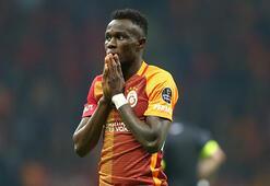Galatasaraydan Bruma sürprizi