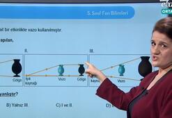 EBA TV canlı yayını tekrar dersleri ile devam ediyor 27 Mart TRT EBA TV canlı yayın frekans bilgileri