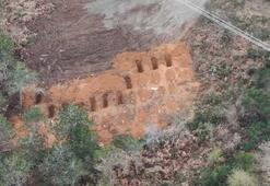 Corona virüs mezarlığı nerede Corona virüsten ölenler nereye, nasıl gömülüyor