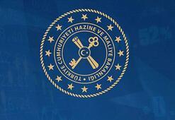 Hazine ve Maliye Bakanlığından Esnaf Destek Paketi açıklaması