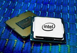 Intelden Corona virüsle mücadele için 6 milyon dolarlık bağış
