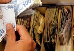 Çek Ödeme Destek Kredisi nedir, şartlar neler Çek Ödeme Destek Kredisi faiz oranı kaç, kimler alabilir