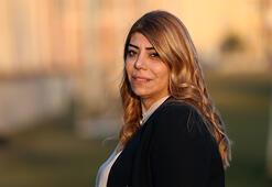 Kayserispor Başkanı Gözbaşının test sonucu negatif çıktı