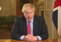 Boris Johnson kimdir, kaç yaşında İngiltere Başbakanının corona testi pozitif çıktı Boris Johnson Türk mü