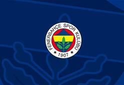 Son dakika: Fenerbahçeden bir açıklama daha: 4 kişinin testi pozitif çıkmıştır