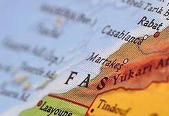 Fasta koronavirüsün ekonomiye etkilerini hafifletme çalışmalarına hız verildi
