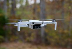 Lisans gerektirmeyen drone: DJI Mavic Mini - İnceleme
