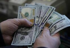 ABDde kişisel gelir ve harcamalar şubatta arttı