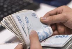 Kısa Çalışma Ödeneği nedir, nasıl faydalanılır Kısa çalışma ödeneği hangi durumlarda ödenir