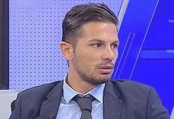 Ali Güneş: Fenerbahçe'nin bu duruma düşeceğini tahmin etmiştim