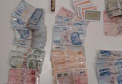 Sivasta kumar operasyonu: 19 gözaltı