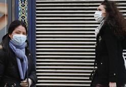 Fransa, corona virüs nedeniyle serbest dolaşımın sınırlandırma süresini  uzattı