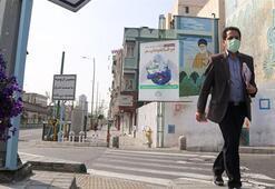 İranda 272 sahte içkiden hayatını kaybetti