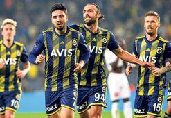 Fenerbahçeyi yer değişikliği yaktı