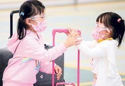 Salgınla ilgili efsanelere bilimsel yanıtlar: UV lambaları virüsü öldürmez