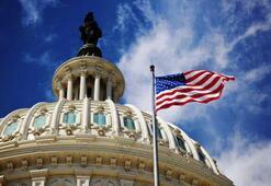 ABDde corona virüs testi pozitif çıkan Kongre üyesi sayısı 5e yükseldi