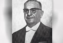 O gün bugün | 5. Cumhurbaşkanı Cevdet Sunay oldu