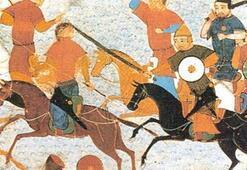 Kut Nedir Eski Türklerde Kut Ne Anlama Gelir