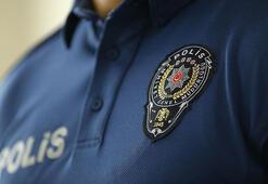 Son dakika: Çoğu İstanbulda İkisi emniyet müdürü, 15 poliste corona pozitif çıktı