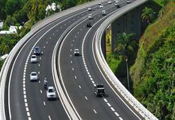 Şehirler arası yolculuk haberleri Özel araçla gitmek yasak mı Şehirler arası yolculuk izni nasıl alınır