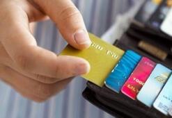 Kredi kartı borçları ertelendi mi Kredi kartı borçları erteleyen bankalar hangileri