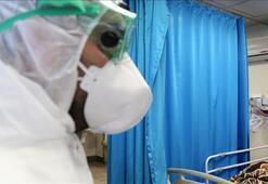 KKTC'de corona virüsten ilk ölüm