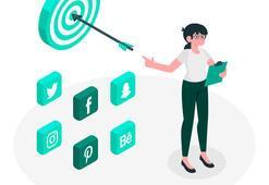 Karantina Döneminde Dijital iletişim Tavsiyeleri