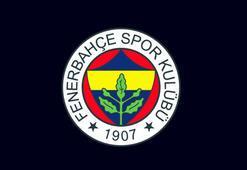 Fenerbahçede sürpriz isim: Dirk Kuyt...