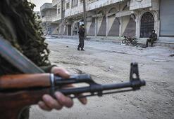 Son dakika... Terör örgütü PKKdan iğrenç corona virüs taktiği