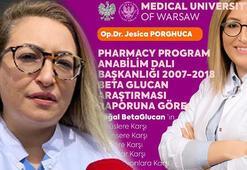 Son dakika... Doktorun corona isyanı Adını Jessica olarak değiştirip yapmışlar