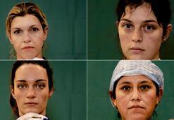 Son dakika | Dünya İtalyan doktor ve hemşireleri konuşuyor Soyunmadan ve tuvalete gitmeden 12 saat mesai