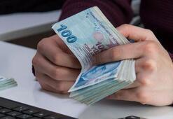 Yardım parası sorgulama ekranı Ne zaman, kimlere verilecek Yardım parası başvurusu nasıl yapılır