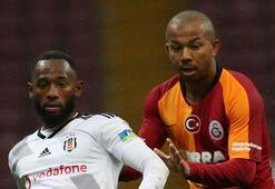 Galatasaraylı Marianodan itiraflar