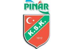 Pınar Karşıyaka'da yabancılar gitti