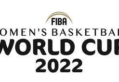 2022 FIBA Kadınlar Basketbol Dünya Kupasına Avustralya ev sahipliği yapacak