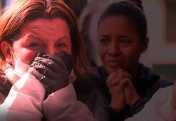 Kahreden haber Hollandada 14 Türk corona virüsten öldü