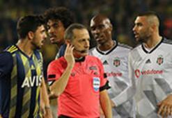 Beşiktaş, Fenerbahçeye meydan okudu