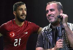 Haluk Leventten Mehmet Topal açıklaması Büyük dayanışma...