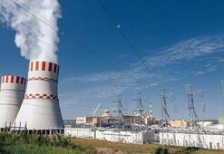 Nükleer enerji için yeni kurum